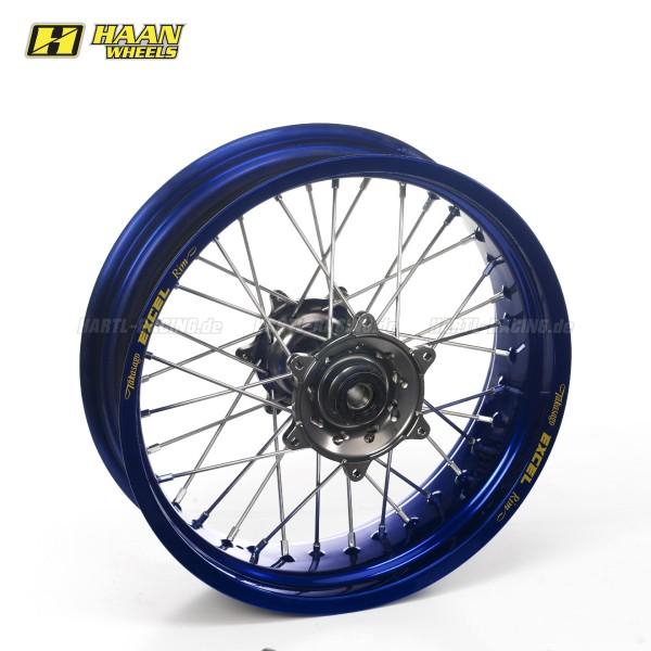 Haan Wheels - Husqvarna 701