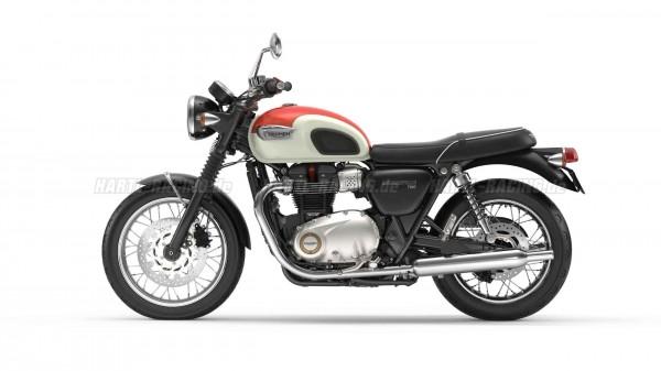 Jonich Speichenräder - Triumph Bonneville T100 (ab 2017)