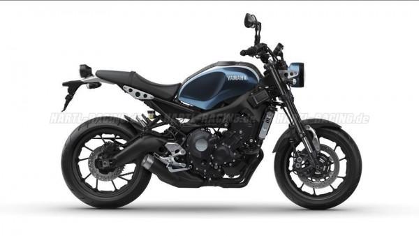 Jonich Speichenräder - Yamaha XSR700 / 900