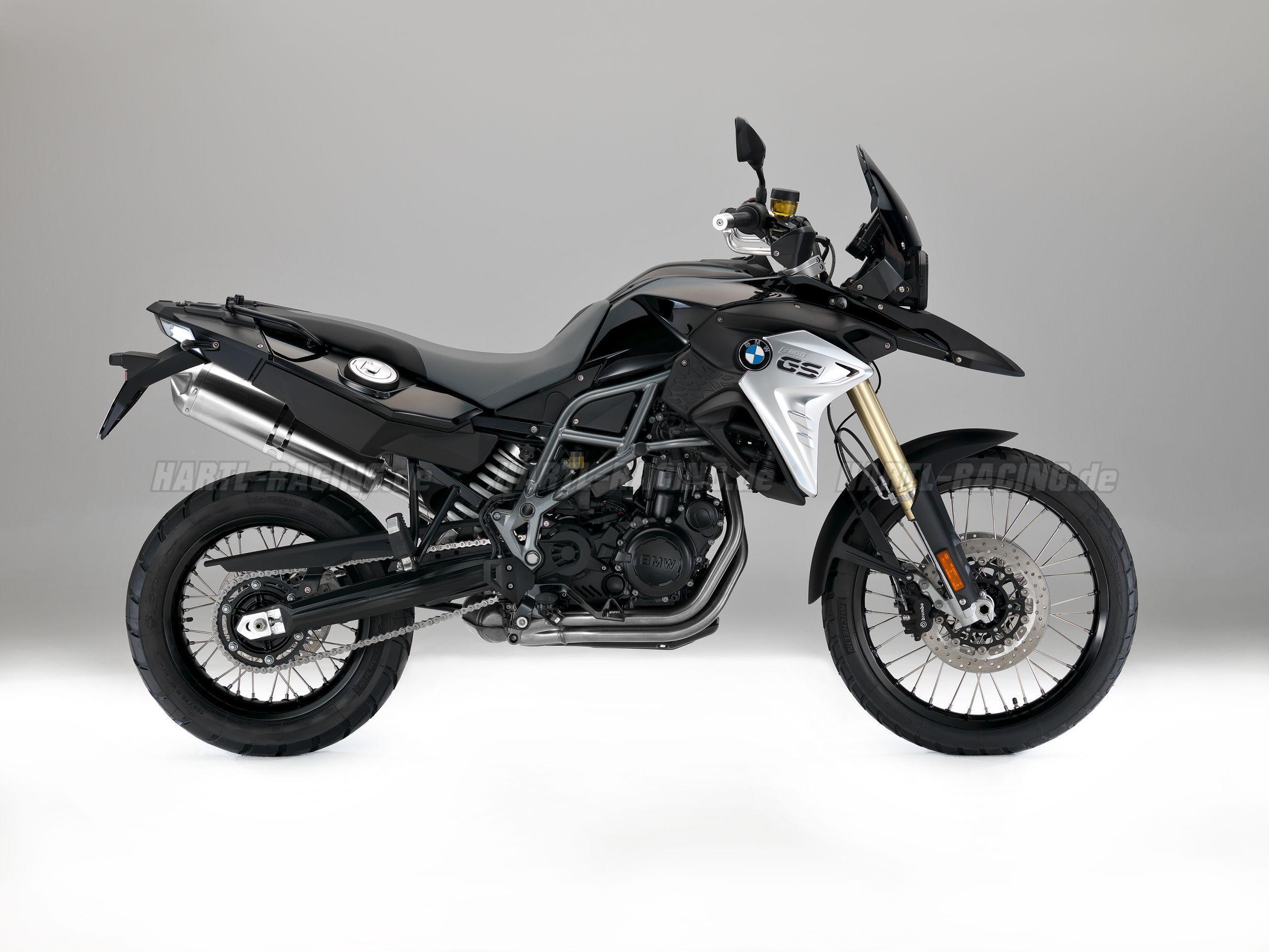 Yamaha Mx V Yamaha Mxv