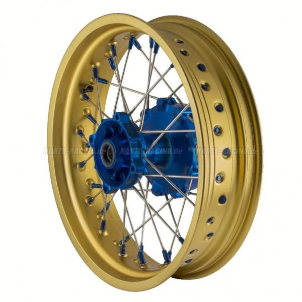 "Alpina Wheels KTM Duke 690 ""Ride Pack"""
