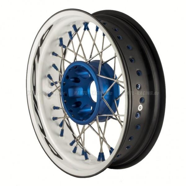 "Alpina Wheels BMW R1250GS (ab 2019) ""Style Pack"""