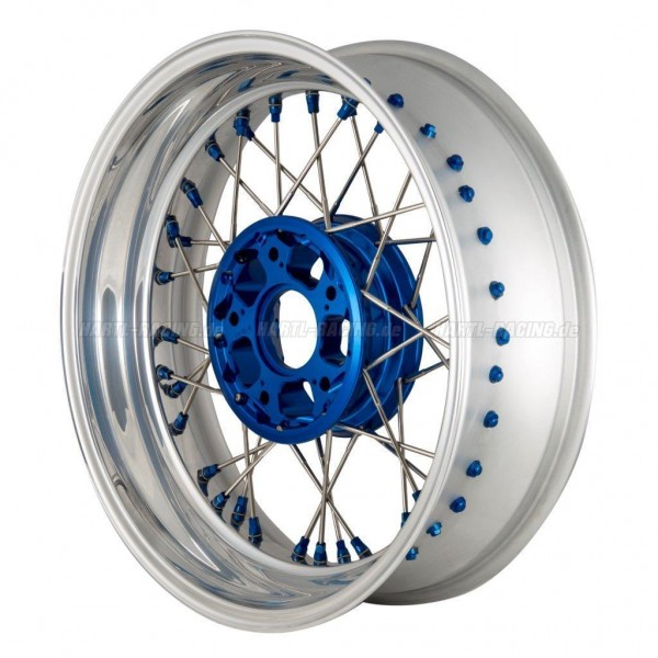 """Alpina Wheels BMW R1250R / RS """"Style Pack"""""""
