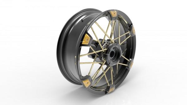 JoNich Wheels SX - BMW R-Modelle