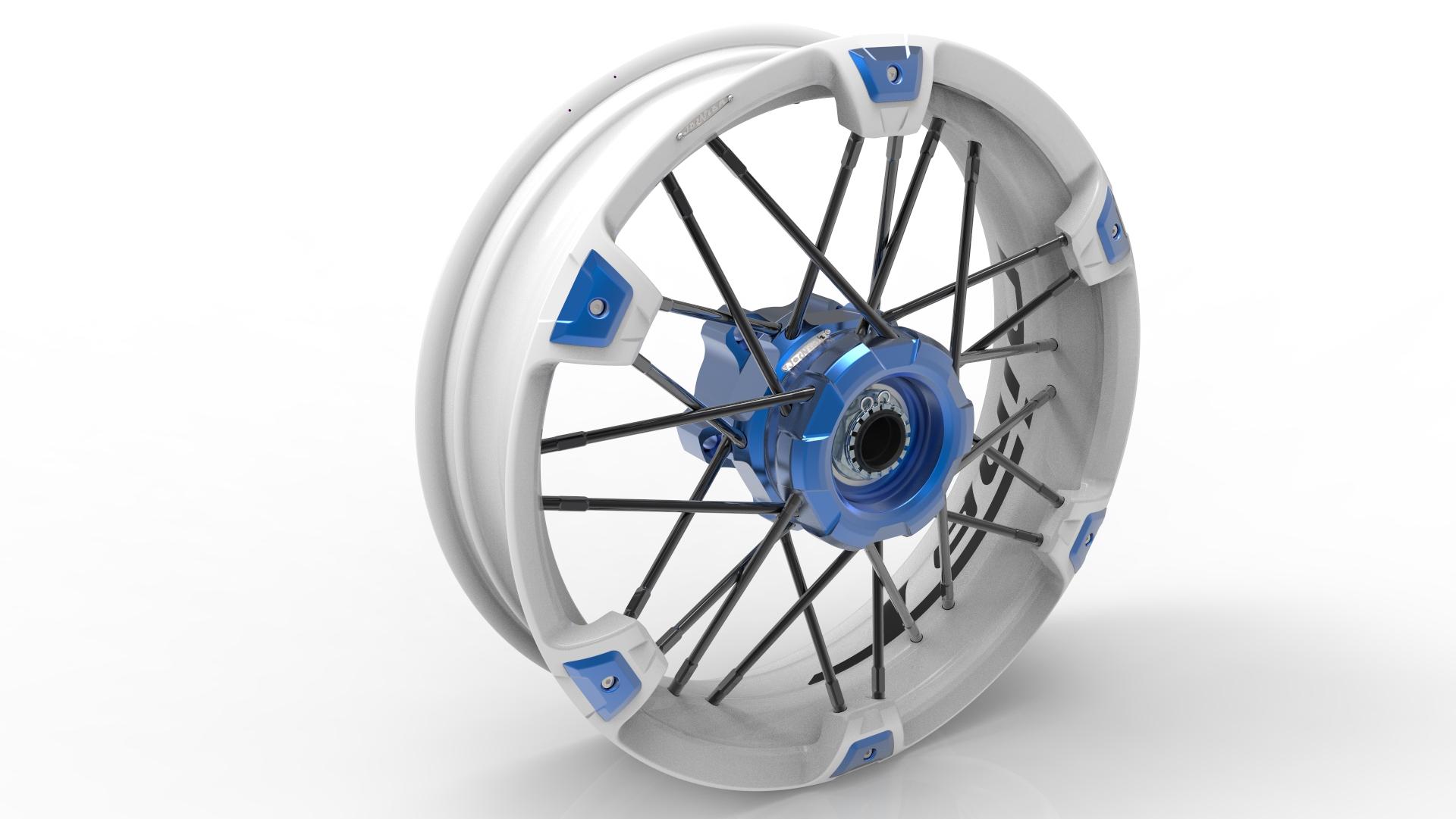 jonich wheels bmw r nine t urban gs r nine t bmw wheels hartl racing onlineshop. Black Bedroom Furniture Sets. Home Design Ideas