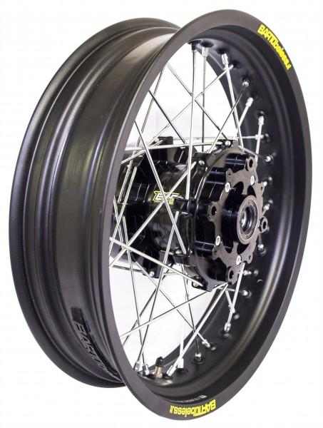 FaBa Wheels - Honda Africa Twin