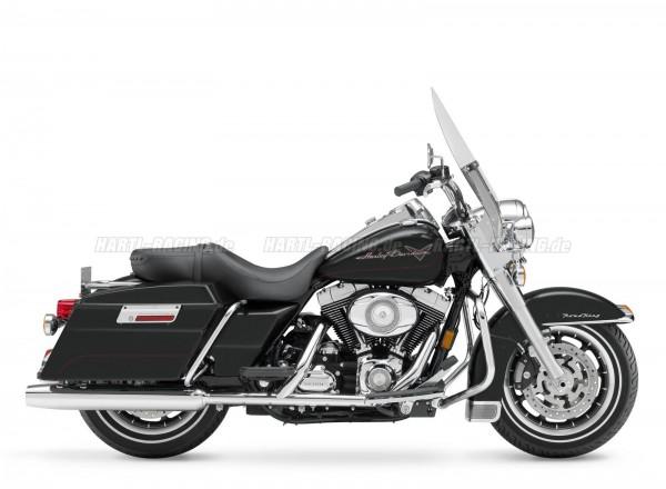 Jonich Speichenräder - Harley Davidson Road King