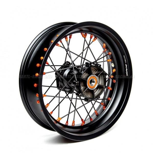 "Alpina Wheels KTM Adventure ""Ride Pack"""