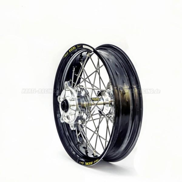 Haan Speichenräder - KTM Adventure 1190