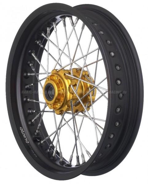 """Alpina Wheels Ducati GT1000/Paul Smart """"Ride Pack"""""""