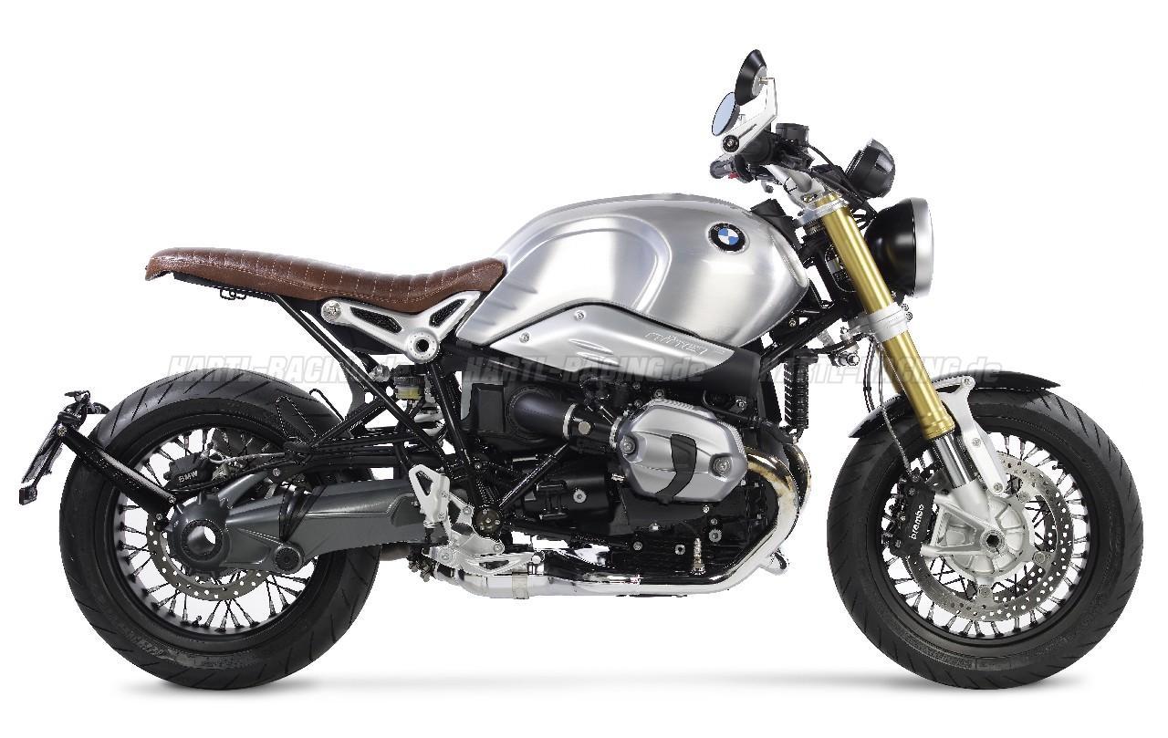 Speichenr 228 Der F 252 R Bmw R Nine T Motorr 228 Der Hartl Racing Onlineshop